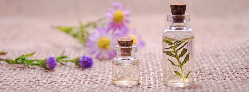 homeopathic remedies relieve symptoms