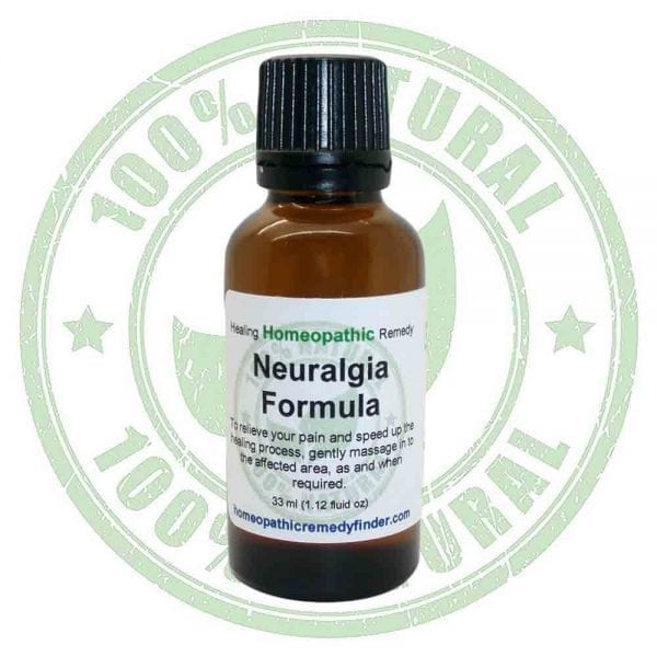 trigeminal neuralgia homeopathic treatment, trigeminal neuralgia homeopathic remedy, trigeminal neuralgia homeopathic cure