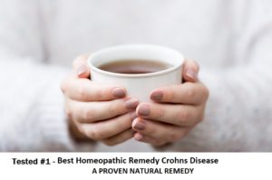 Best Homeopathic Remedy Crohns Disease