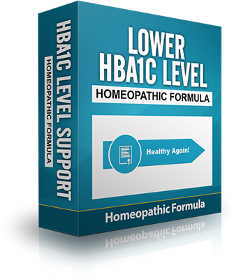 How To Lower Hba1c Level Naturally