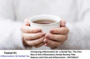 Anti Inflammatory Herbal Remedies, anti inflammatory natural herbs, anti inflammatory herbs and spices, anti inflammatory herbs for tea, anti inflammatory herbs tea,